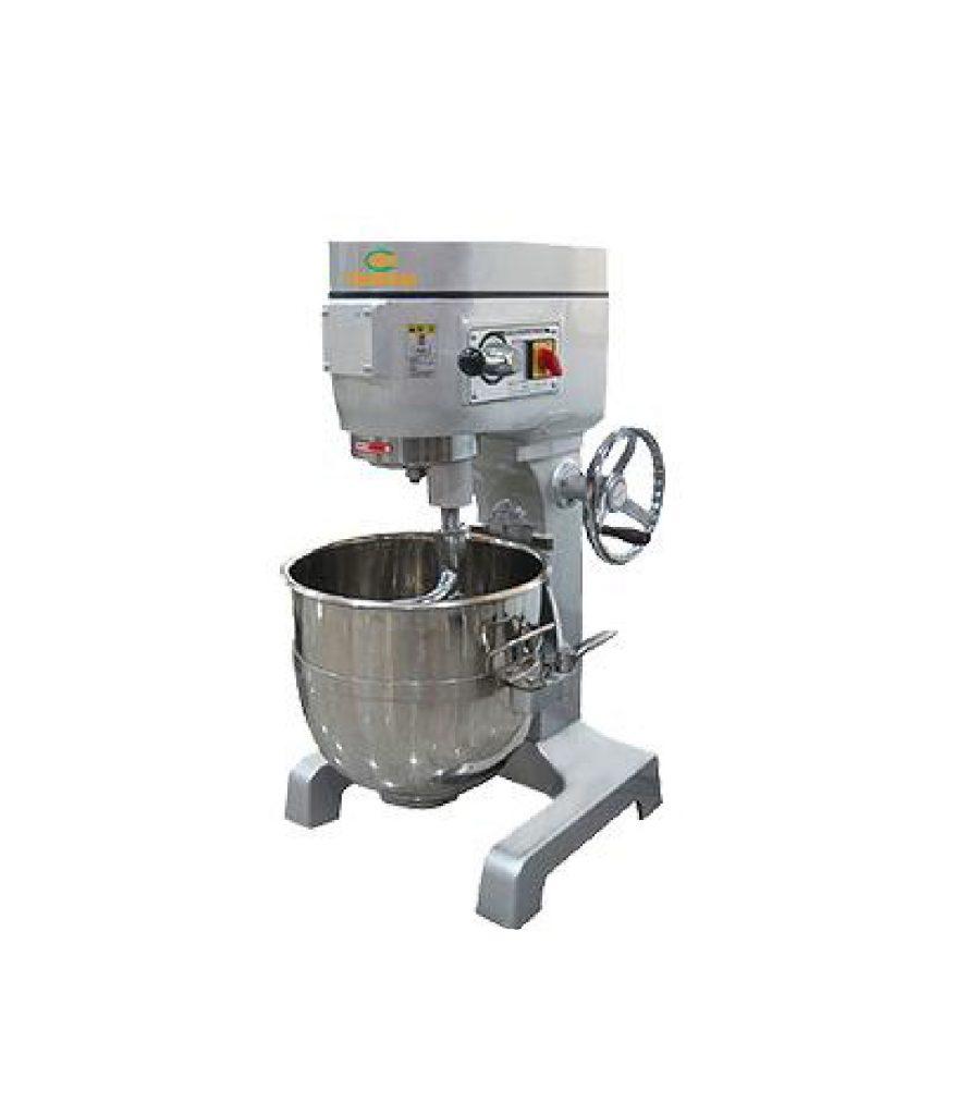 Máy-đánh-trứng Chanmag -50-lít-CM-501